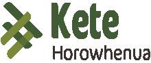 Kete Horowhenua